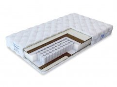 Soft Middle 1 TFK (фото)
