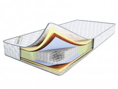 Medium Light TFK (фото)